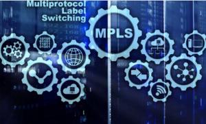 MPLS - Part 3