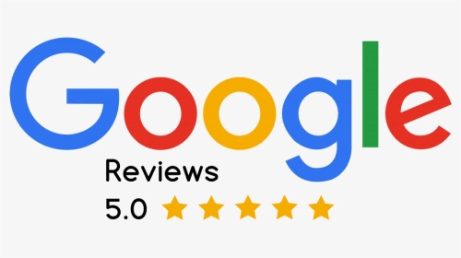 523-5234612_google-reviews-hd-png-download