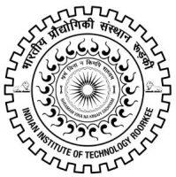 IITR_new_logo_black