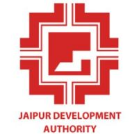 Jaipur-Development-Authority
