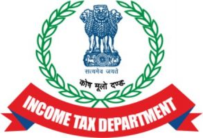 Logo_of_Income_Tax_Department_India