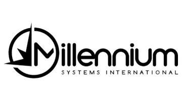 millennium-systems-international-vector-logo